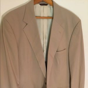 Nordstrom Men's sport coat